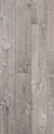 Hardwood Floors Colors Oak 50