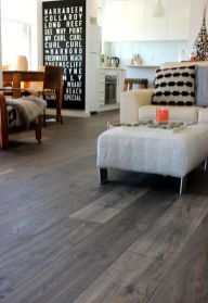 Hardwood Floors Colors Oak 53