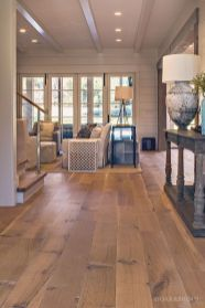 Hardwood Floors Colors Oak 55
