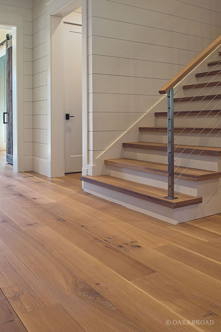 Hardwood Floors Colors Oak 62