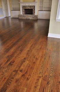 Hardwood Floors Colors Oak 64
