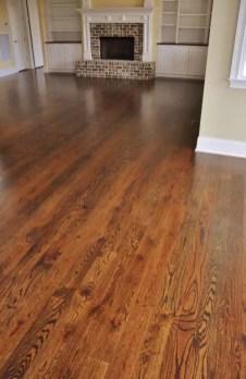 Hardwood Floors Colors Oak 64