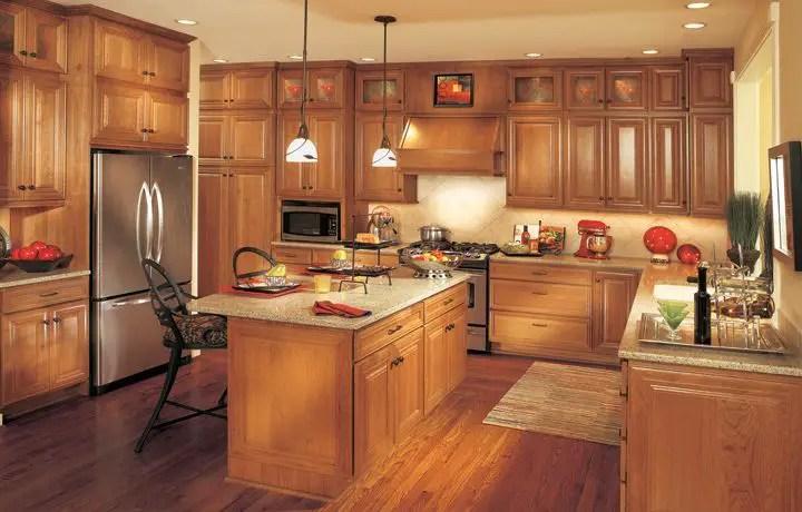 Hardwood Floors Colors Oak 67