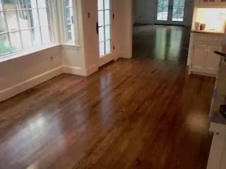 Hardwood Floors Colors Oak 74