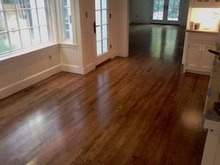 Hardwood Floors Colors Oak 74