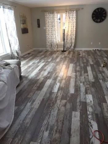 Hardwood Floors Colors Oak 75