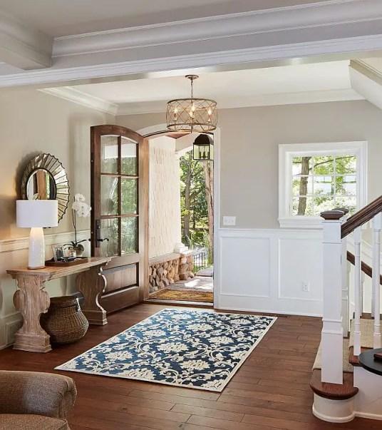 Hardwood Floors Colors Oak 76