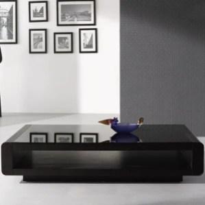 Hardwood Floors Colors Oak 78
