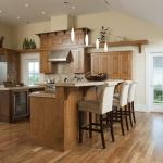 Hardwood Floors Colors Oak 80