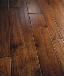 Hardwood Floors Colors Oak 81