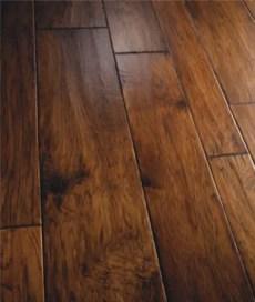 Hardwood Floors Colors Oak 81