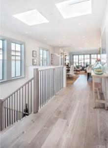Hardwood Floors Colors Oak 82