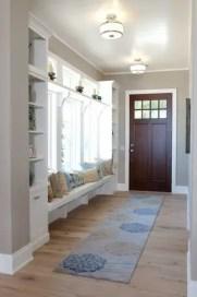 Hardwood Floors Colors Oak 83