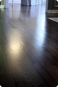 Hardwood Floors Colors Oak 88