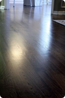 Hardwood Floors Colors Oak 88