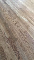 Hardwood Floors Colors Oak 9