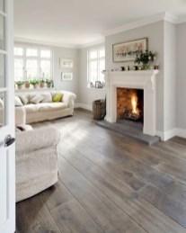 Hardwood Floors Colors Oak 91