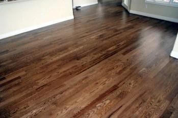 Hardwood Floors Colors Oak 92
