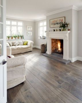 Hardwood Floors Colors Oak 97