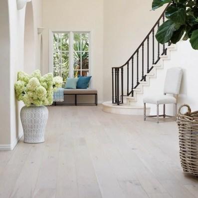 Hardwood Floors Colors Oak 98