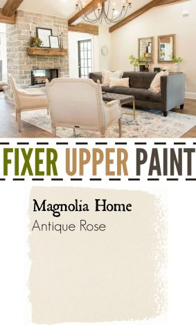 Interior Paint Colors 100