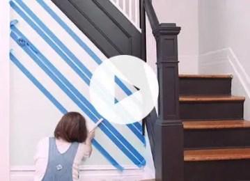Interior Paint Colors 118