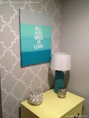 Interior Paint Colors 119