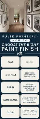 Interior Paint Colors 30
