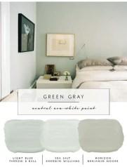 Interior Paint Colors 40