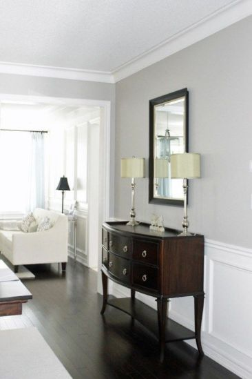 Interior Paint Colors 60