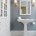 Interior Paint Colors 65
