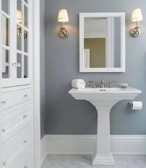 Interior Paint Colors 65