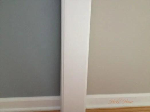 Interior Paint Colors 7