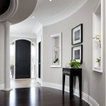 Interior Paint Colors 73