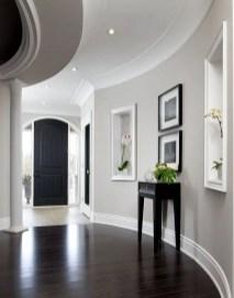Interior Paint Colors 73