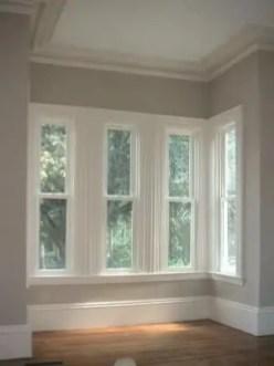 Interior Paint Colors 83