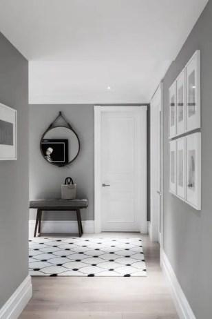 Interior Paint Colors 87