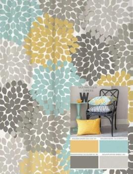 Interior Paint Colors 9