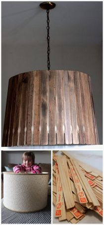 Lamp Makeover 118