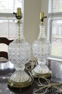 Lamp Makeover 122