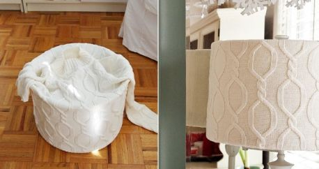 Lamp Makeover 123