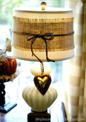 Lamp Makeover 125