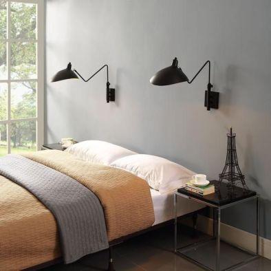 Lamp Makeover 138