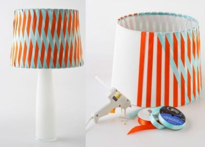 Lamp Makeover 143