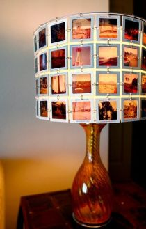 Lamp Makeover 157