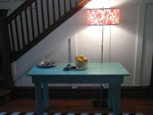 Lamp Makeover 164