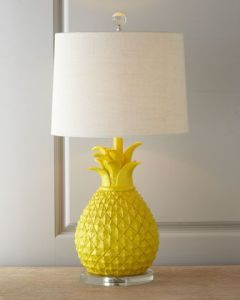 Lamp Makeover 31