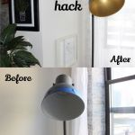 Lamp Makeover 45