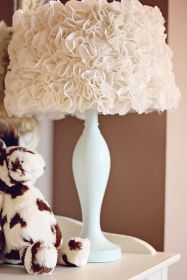 Lamp Makeover 50