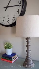 Lamp Makeover 54